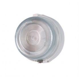 Transformator och tillbehör   Reservglas till ENSTO AVH11